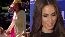 Duchess Catherine and Meghan Markle Are 'Closer than ever'