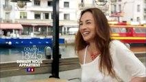 """Deux épisodes de """"Demain nous appartient"""" à partir de 18h45, ce mardi sur TF1"""