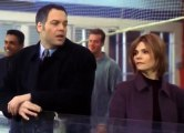 Law & Order Criminal Intent S03 - Ep15 Shrink-Wrapped HD Watch