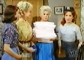 Petticoat Junction S03 - Ep28 Kate Sells the Hotel HD Watch