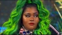 Love and Hip Hop Atlanta S07E18, Reunion  Part 2 - July 16, 2018 , ,  Love and Hip Hop Atlanta S7 E18 , ,  Love and Hip Hop Atlanta 7X18 , ,  Love and Hip Hop Atlanta , ,  Love and Hip Hop Atlanta S07E18, Reunion  Part 2 - July 16, 2018 , ,  Love and Hip Hop Atlant