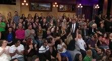 Late Late Show with James Corden S03 - Ep14 Channing Tatum, Adam Scott, Diego Luna HD Watch