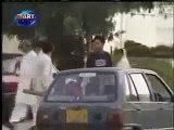 Funny-Pakistani-Clips-Hahahaha-Video-Funny-Pakistani-Clips-New-Full-Totay-Jokes-Punjabi-Urdu