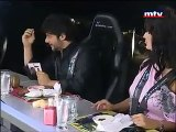 Moein Sherif موال امي يا كلمة حب - Video Dailymotion_H264-320x240