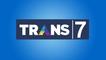 Trans7 Live