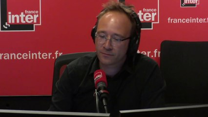 Jean-Christophe Lagarde sur un septennat unique :