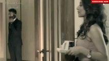 Special Girls -- Heart Touching SadWhatsapp Status Video--  Special Girls -- Heart Touching SadWhatsapp Status Video-- Special Girls -- Heart Touching SadWhatsapp Status Video-- Special Girls -- Heart Touching SadWhat