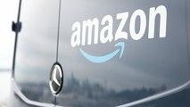 Sztrájkoltak az Amazonnál, mégis rekord bevételt hozott az akciós nap