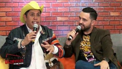 """Zona de Desmadre. Invitados: El """"Indio Brayan"""", """"Pato Vulka"""" y Omar P1 - 16 Julio 2018"""