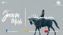 02.Jeona Morh (Remix) _ Kuldeep Manak _ DJ VX _ Punjabi Song _ 2018,  punjabi song,new punjabi song,indian punjabi song,punjabi music, new punjabi song 2017, pakistani punjabi song, punjabi song 2017,punjabi singer,new punjabi sad songs,punjabi audio song
