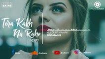 12.Ja Ni Tera Kakh Na Rahe (Remix) _ Kuldeep Manak _ Jind Bains _ Punjabi Remix _ 2018,  punjabi song,new punjabi song,indian punjabi song,punjabi music, new punjabi song 2017, pakistani punjabi song, punjabi song 2017,punjabi singer,new punjabi sad songs