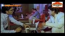Mr. & Miss Hindi Movie Hindi Movie Part 1/ 3❇⬛❇ Boolywood Crazy Cinema {64}