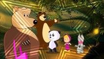 Canzoni per bambini da ballare Baby Dance La Famiglia delle Dita