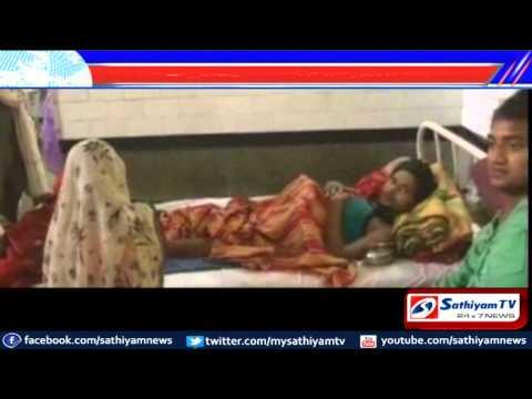 For swine flu death rises to 833
