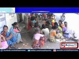 Electrical officer killed in Dharmapuri has caused a Controversy.