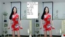 홍천출장마사지「//카톡VK41《홍천콜걸샵》KG31.NET//」へ홍천미시출장샵가격へ홍천출장업소へ홍천출장안마 홍천출장샵추천 홍천애인대행 홍천콜걸 홍천출장서비스 홍천모텔출장 홍천출장만남