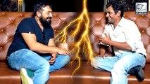 Anurag Kashyap Reveals Why He Wants To Divorce Nawazuddin Siddiqui