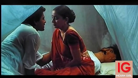 Madhuri Dixit Hot Bed Scene - - video Dailymotion