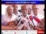People likes Rajini to come into Politics