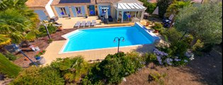 Century 21 Piquot agence immobilière Vendéenne vous accueille à St jean de Monts