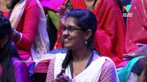 Thakarppan Comedy l Ep 35 : Watch full episode on www