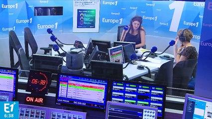 Les Français et le soleil : les idées reçues restent trop nombreuses