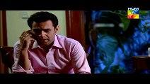 Mere Mehrban  Episode 16 Full Drama On HUM TV Drama