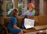 Bewitched 2x01 - Alias Darrin Stephens