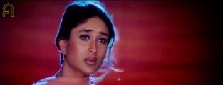 Talaash-2003-New-Indian-Movie-Part 68-Akshay Kumar-Kareena