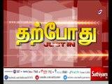 பதவியேற்றார் டிடிவி தினகரன் | TTV Dinakaran | RK Nagar MLA