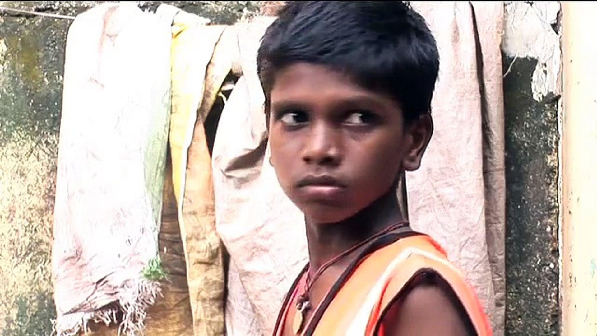 jadui pankh full movie
