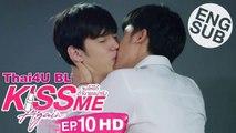 Kiss Me Again Ep 1 Engsub - video dailymotion