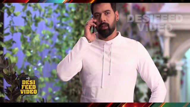 Kumkum Bhagya - 18th July 2018 Zee Tv Serial News