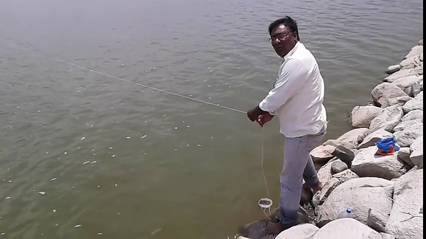 Fishing_in_indian_styel_