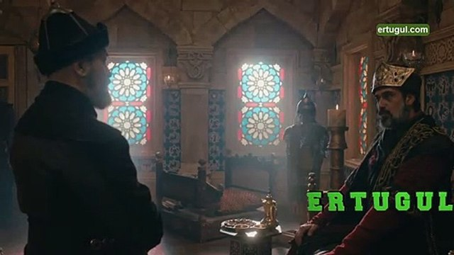 مسلسل ارطغرل الحلقة 330 مدبلج