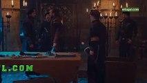 مسلسل قيامة أرطغرل الجزء الرابع الحلقة 359 مدبلجة للعربية HD