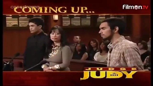Judge Judy 2018 Judge Judy Episodes  83 - 헝혂헱헴헲 헝혂헱혆 헕헲혀혁 헖헮혀헲혀 헲헽헶혀헼헱헲혀 NEW