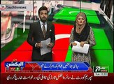 Election say pehlay 17 july 2018 Such TV