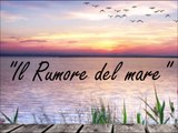 Frasi De To Mare Video Dailymotion