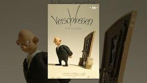Closed (Verschlossen )   A Short Film by Albert Radl