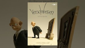 Closed (Verschlossen ) | A Short Film by Albert Radl