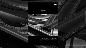 A6/A9 | A Short Film by Johannes Schiehsl