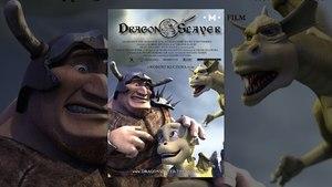 Dragon Slayer | A Short Film by Robert Kuczera