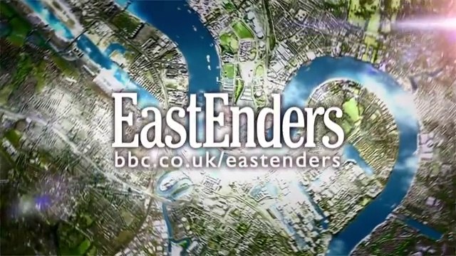 EastEnders 18th July 2018 | EastEnders 18-07-2018 | EastEnders Tuesday 18th July 2018 | EastEnders 18 July 2018 | EastEnders 18th July 2018 | EastEnders 18-07-2018 | EastEnders Tuesday 18th July 2018 | EastEnders 18 July 2018 |
