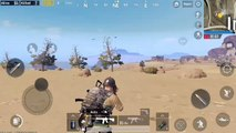 PUBG MOBILE Classic Full Match  Pubg Mobile Classic gameplay  pubg mobile miramar 14 kills