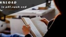 [P.D.F D.o.w.n.l.o.a.d] Breaking Through Walls (Breaking Through Walls for Uncommon Success Book