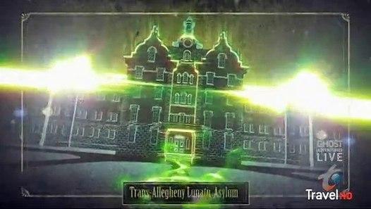 ghost adventures s03e01 trans allegheny lunatic asylum live part 1 3 tv season channel movies