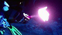 Scuba Diving Gear: Why You Need a Strobe on Your Dive Light