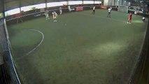 Equipe 1 Vs Equipe 2 - 17/07/18 18:41 - Loisir Bezons (LeFive) - Bezons (LeFive) Soccer Park