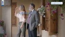 مسلسل الحب الحقيقي الحلقة 49